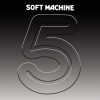 Soft Machine - Fifth (2007)