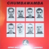 Chumbawamba - Japan Only Mini-Album - Amnesia (1998)