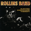 Rollins Band - Electro Convulsive Therapy (1993)