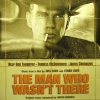 Carter Burwell - The Man Who Wasn't There (2001)