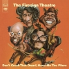 The Firesign Theatre - Don't Crush That Dwarf, Hand Me The Pliers (1987)