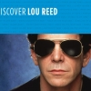 Lou Reed - Discover Lou Reed (2007)
