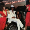 Johnny Guitar Watson - That's What Time It Is (1981)
