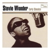 Stevie Wonder - Early Classics (2000)