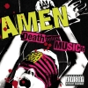 Amen - Death Before Musick (2004)