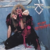 Twisted Sister - Stay Hungry (1990)