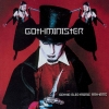 Gothminister - Gothic Electronic Anthems (2004)