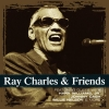 Ray Charles - Collections (2005)