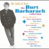Anita Harris - The Look of Love: The Burt Bacharach Collection CD2
