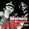 The Beatnuts - TAKE IT OR SQUEEZE IT (2001)