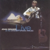 John Denver - John Denver Live At The Sydney Opera House (1999)