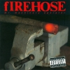 fIREHOSE - Mr. Machinery Operator (1993)