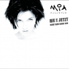 Mia Aegerter - Hie u jetzt / Right Here Right Now (2003)