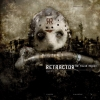 Retractor - The False Memory (2008)