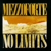 Mezzoforte - No Limits (1986)