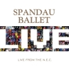 Spandau Ballet - Live At The NEC (2005)