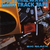Big Black - The Rich Man's Eight Track Tape (1992)