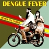 Dengue Fever - Venus On Earth (2008)