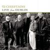 The Chieftains - Live From Dublin - A Tribute To Derek Bell (2005)
