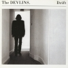 The Devlins - Drift (1993)