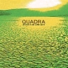 Quadra - Sketch From A Moment (1997)