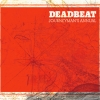 Deadbeat - Journeyman's Annual (2007)