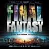 Elliot Goldenthal - Final Fantasy - Original Motion Picture Soundtrack (2001)