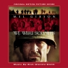 Nick Glennie-Smith - We Were Soldiers - Original Motion Picture Score (2002)