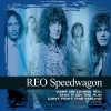 REO Speedwagon - Collections (2005)