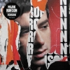 Mark Ronson - Version (2007)