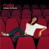 Malia - Echoes of dreams (2004)