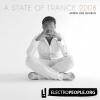 Armin van Buuren - State of Trance 2008 Disc 1