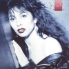 Jennifer Rush - Passion (1990)