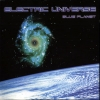 Electric Universe - Blue Planet 1999 (1999)