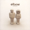Elbow - Cast Of Thousands (2003)