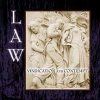 Law - Vindication And Contempt (2000)