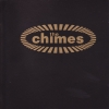 The Chimes - The Chimes (1990)