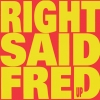 Right Said Fred - Up (1992)