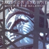 Jackson Browne - Lives In The Balance (1986)