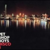 Pet Shop Boys - Disco 3 (2003)