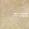 Natacha Atlas - Groove Alla Turca