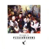 Frankie Goes To Hollywood - Welcome To The Pleasuredome (1985)