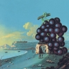 Moby Grape - Wow (CD W/Bonus Tracks) (2007)