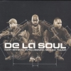 De La Soul - Art Official Intelligence: Mosaic Thump (2000)