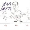 Dan Bern - dog boy van (1997)