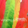 Dreamlin - Versions & Remixes