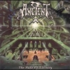Ancient - The Halls of Eternity (1999)