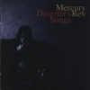 Mercury Rev - Deserter's Songs (1998)