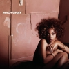 Macy Gray - The Trouble With Being Myself (2003)