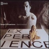 David Axelrod - Songs Of Experience (2000)